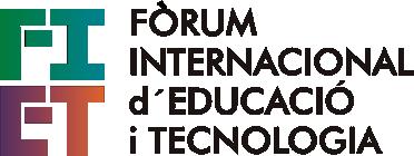 FIET Logo